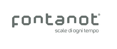 Fontanot scale